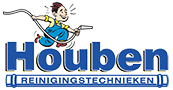 Houben Reinigingstechnieken Logo